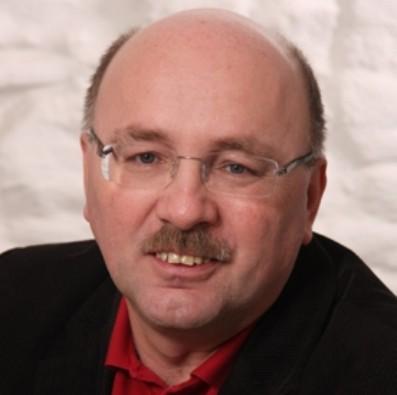 Gerhard Ableidinger